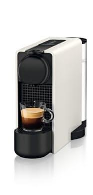 ネスレネスプレッソが31日に発売するコーヒーメーカー、「Essenza Plus(エッセンサ プラス)」