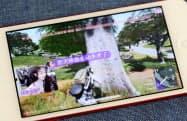 闘魚はゲームの実況配信で多くの視聴者を獲得している