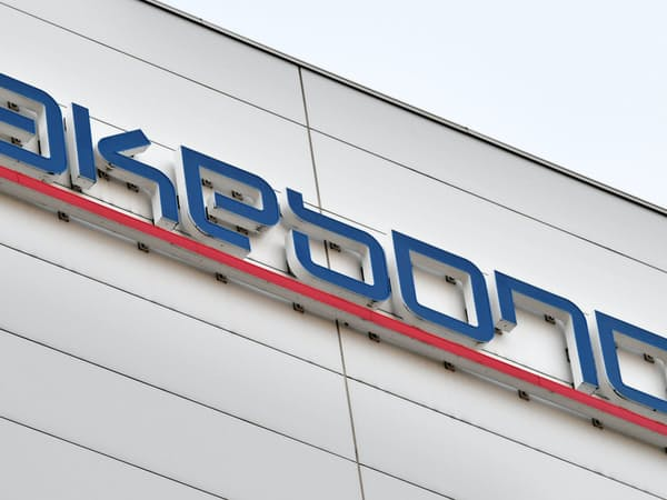 曙ブレーキ工業は200億円を調達し、経営再建に踏み出す