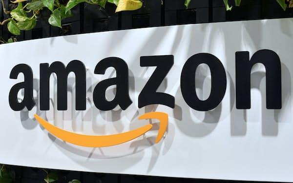 アマゾンはプライムナウのサービスを見直す