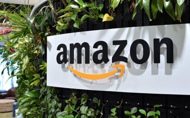 米小売店、3年で1万店減 アマゾン・エフェクト猛威