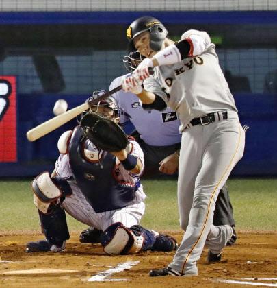 出塁+長打力、変わる2番打者像 野球の進化象徴: 日本経済新聞