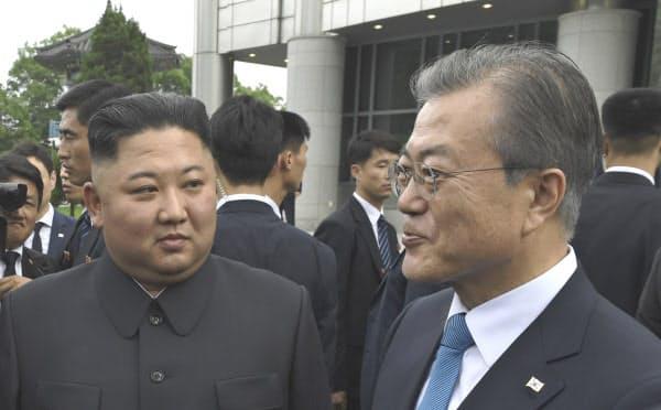 「韓国」の画像検索結果