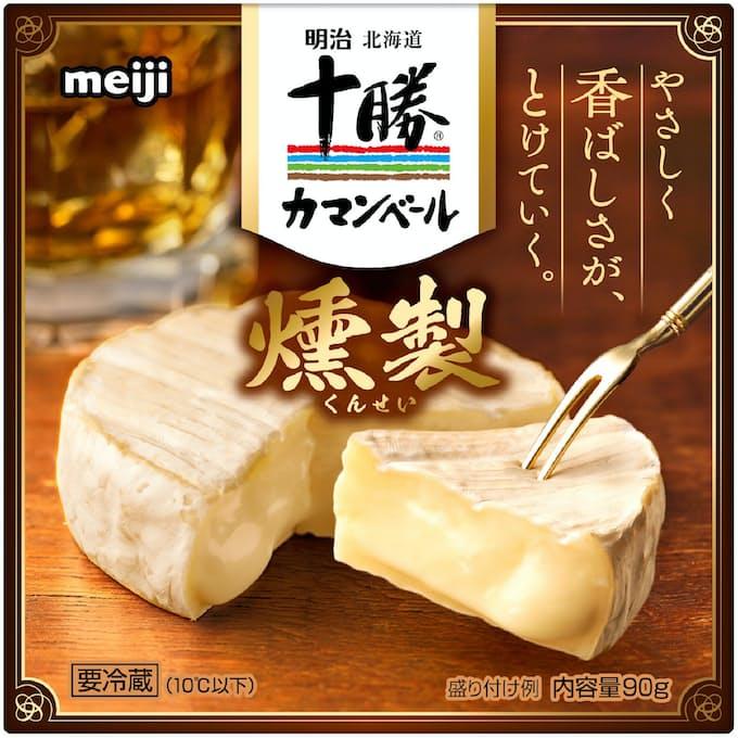 チーズ おつまみ カマンベール