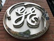 GEの4~6月期決算は3四半期ぶりの最終赤字に=ロイター