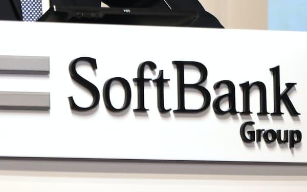 ソフトバンクグループは2018年3月期の国内納税がゼロだった
