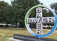 バイエルは米国の幹細胞事業を完全子会社化する