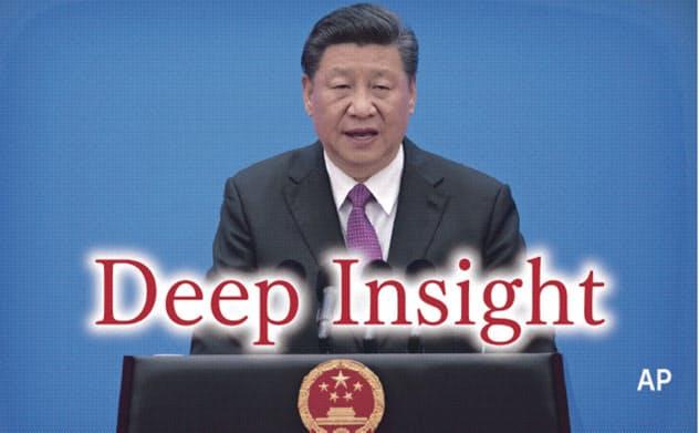 動揺する「中国漬け」の世界 豪・独が鳴らす警鐘