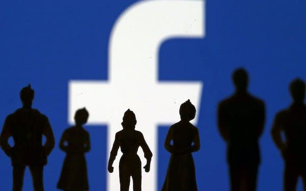 フェイスブックはプライバシーの保護を優先する=ロイター