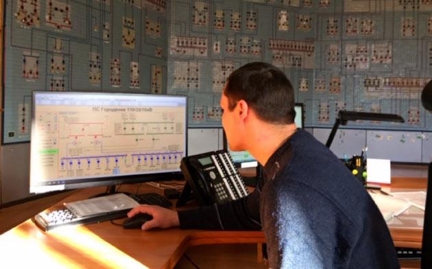 コンピュータのカーソルが勝手に動き始めた(世界初の送電インフラへのサイバー攻撃が起きたウクライナ西部の電力会社)