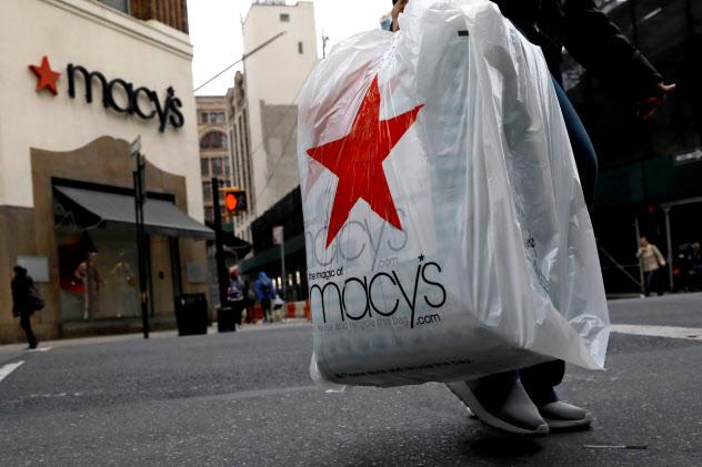 米産業界は対中追加関税の消費への影響に強い懸念を示している=ロイター