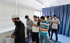 来れムスリム留学生 各地の大学が相次ぎ対策