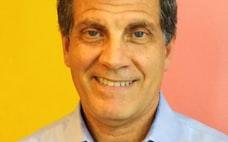 アナプラン会長兼CEO「新世代ソフトで事業変革」