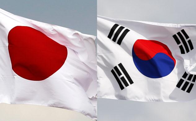 日韓のGSOMIAは11月22日に期限切れを迎える
