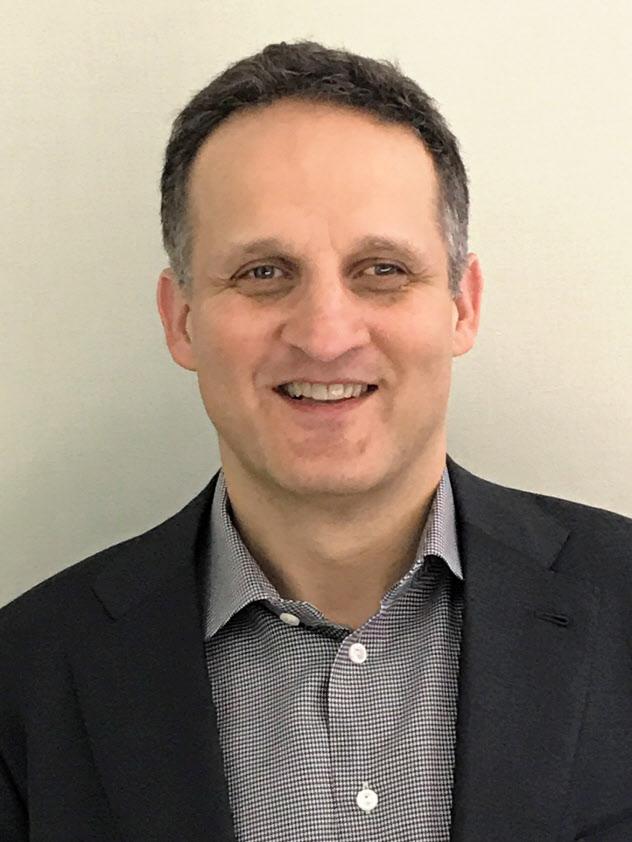 Adam Selipsky 米ハーバード大学で経営学修士。コンサルティング会社や米リアルネットワークスを経て、米アマゾン・ドット・コムに入社。「AWS」を立ち上げ、同部門の副社長に就任。米タブロー・ソフトウェア社長兼CEOに転じ、6月にセールスフォース・ドットコムに157憶ドルで売却を果たした。