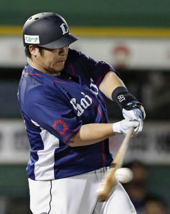 予想 プロ ホット 野球 Baseball LAB[ベースボールラボ]プロ野球×データ
