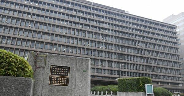 大阪高裁では懲役16年とした一審・大阪地裁堺支部の裁判員裁判判決を支持し、弁護側の控訴を棄却した