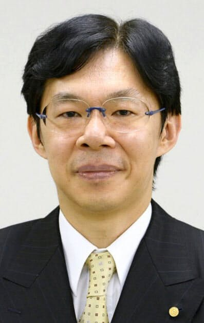 谷川浩司九段=共同