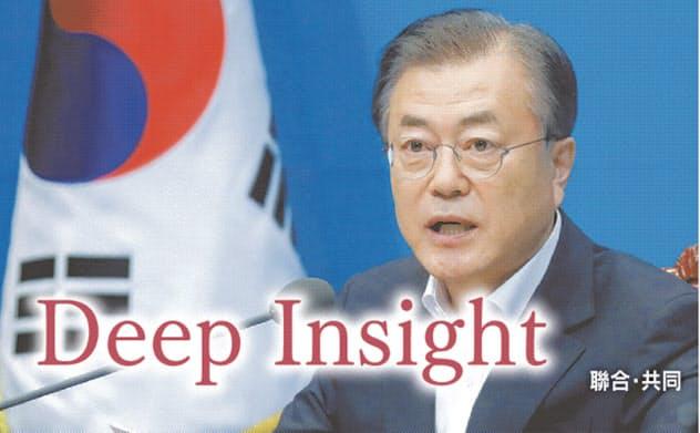韓国、儒教資本主義のワナ 露呈した「匠」軽視の弊害