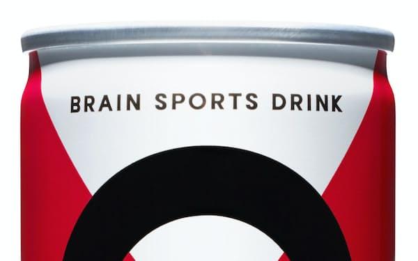 大塚食品が発売する「e3 240ミリリットル 缶」
