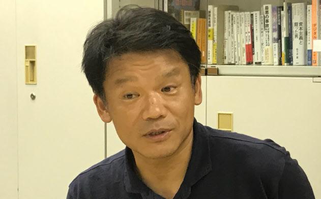 デジタル化で東京の国際競争力を高める