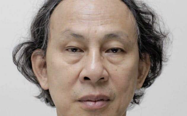 Kavi Chongkittavorn タイの英字紙ネーションの記者などを経て現職。ASEAN事務局での勤務経験もある。専門は米国の東南アジア政策など。