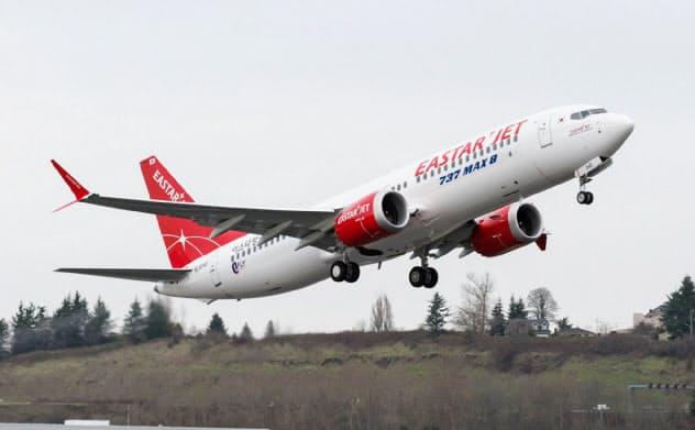 日韓路線の搭乗率が急低下し、韓国イースター航空は客室乗務員の「無給休職」を決めた