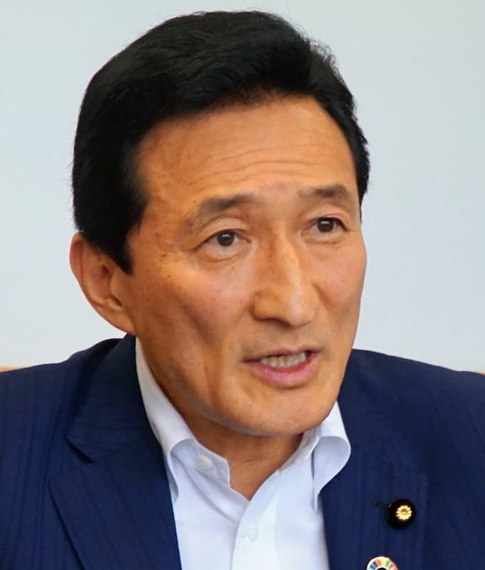 ワタミ渡辺氏 会長兼CEOに: 日本経済新聞