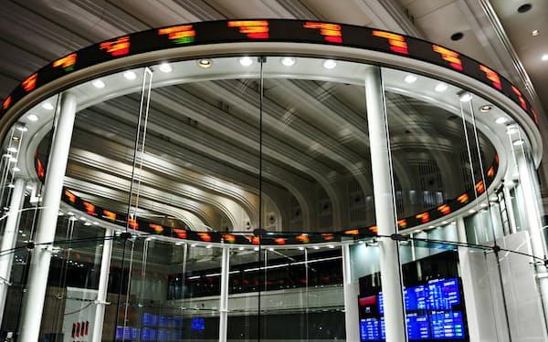 資本市場の潮流は企業の「ミッション」重視の方向に