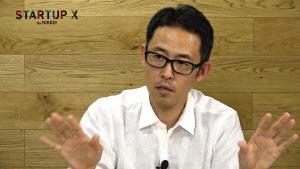 鈴木雅剛(すずき まさよし)1979年生まれ。2004年横浜国大院卒、ミスミ入社。同期入社だった田口一成氏と07年にボーダレス・ジャパンを創業。田口氏は社長に。