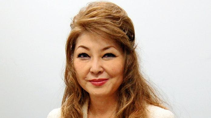佐藤 しのぶ 歌手 オペラ