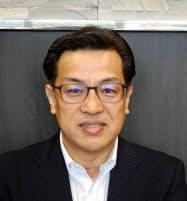 マックスバリュ北海道の出戸社長