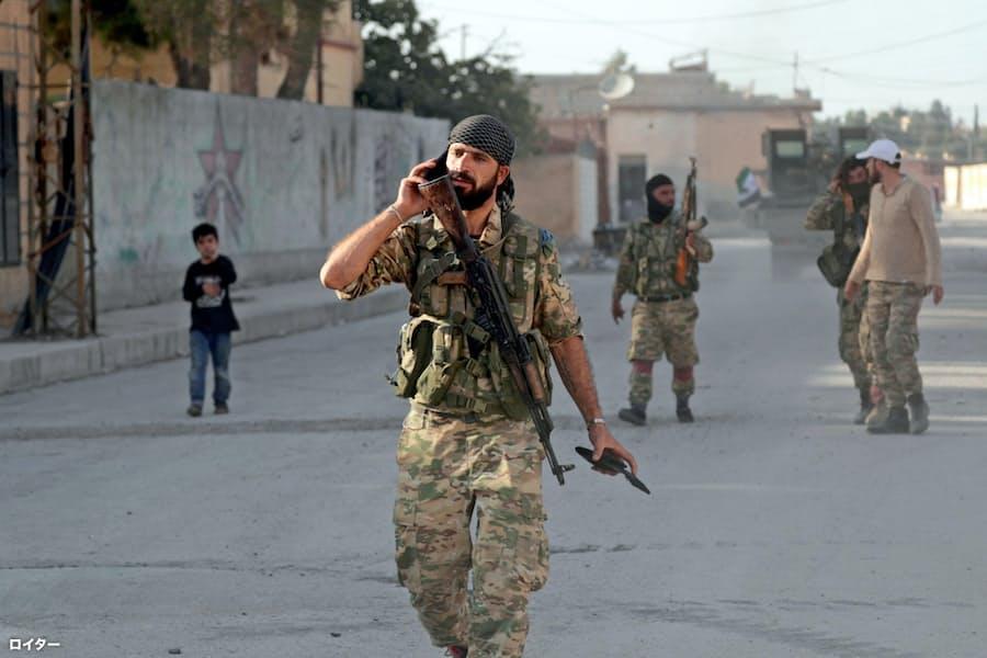 「トルコ シリア」の画像検索結果