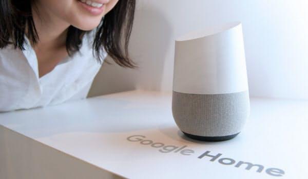 米IT3社は「IoT」の家庭機器向けの共通の通信方式作りに乗り出す