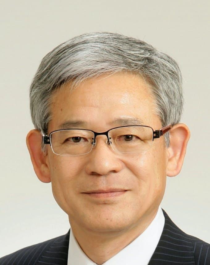 浜松商議所、副会頭に遠鉄の斉藤社長ら起用: 日本経済新聞