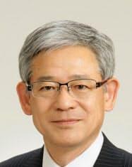 浜松商工会議所副会頭就任が内定した遠州鉄道の斉藤薫社長