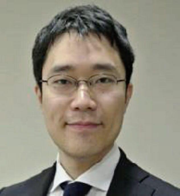 みずほ総合研究所の三浦祐介主任研究員