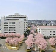新システムは三菱電機の情報技術総合研究所(神奈川県鎌倉市)が開発した