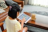 ロボット玩具「e―Craftシリーズ embot(エムボット)」は遊びながらプログラミングを学べる