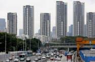 東京都はベンチャー10社を中国・深圳に派遣し、事業拡大のきっかけをつかんでもらう