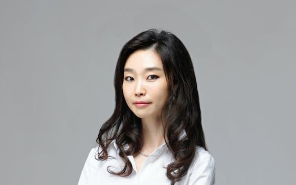 Soo Kim 米ジョンズ・ホプキンス大修士(国際関係論)。米中央情報局(CIA)勤務などを経て現職。専門は朝鮮半島などアジアと周辺の政治情勢。