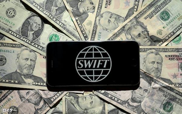 スイフトは加盟金融機関の約9割が新システムを2020年中に導入する見通しを明らかにした
