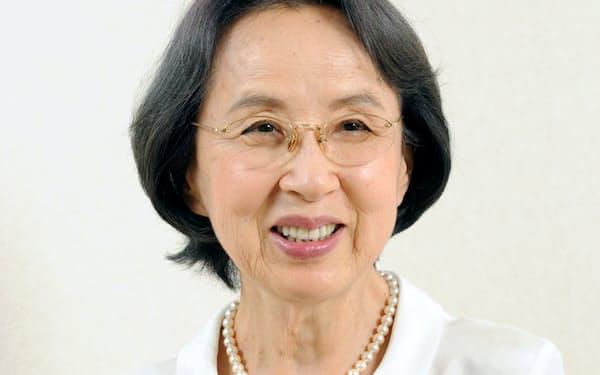 亡くなった八千草薫さんは、国内外の様々な映画人と交流があった