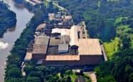 王子HDはブラジルで感熱紙の生産を増強する(サンパウロ州)