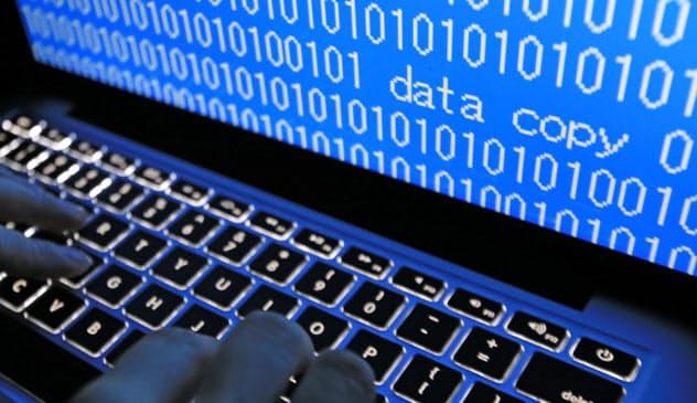 米政府は大統領選へのサイバー攻撃による介入を警戒