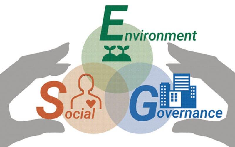 環境省と経団連、ESG開示基準作り 各国と協調めざす