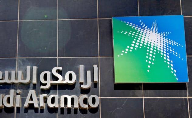 サウジアラムコは「史上最大のIPO」を計画=ロイター