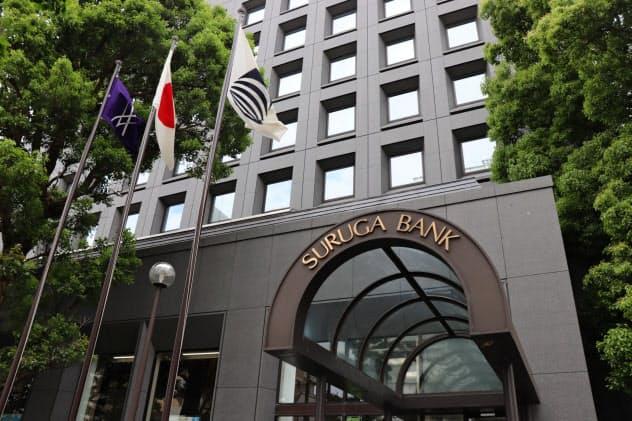 スルガ銀行はシェアハウス問題の決着を急ぐ