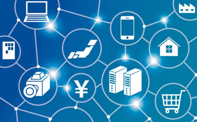 ポスト5Gは携帯通信の1000倍以上の速度が可能とされ、将来のデジタル分野の競争力を左右する