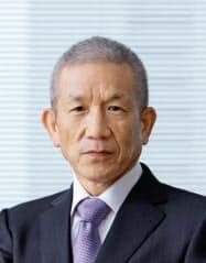 ゴンチャジャパンは、原田泳幸氏が12月1日付で会長兼社長兼最高経営責任者(CEO)に就任すると発表した